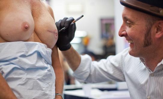 tatuador_pezones
