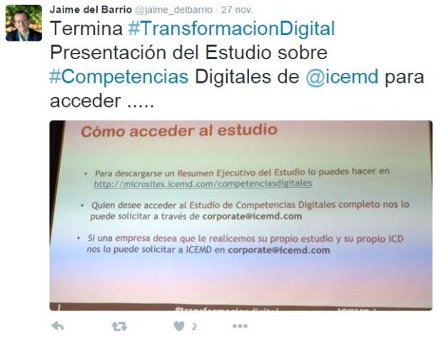 tweet_jaimedelbarrio